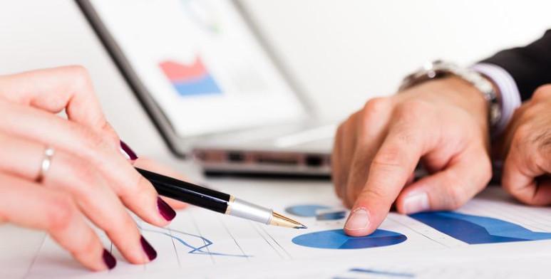 Find out the Benefits of Customized Payroll Software for Your Company