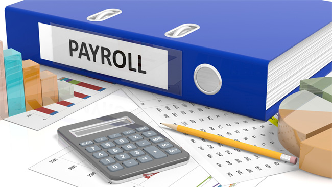 The Benefits of Using Payroll Software as Attendance Management System Are Many!