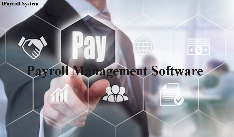 Companies Adopting Cloud Payroll Software to Improve Efficiency and Reduce Costs